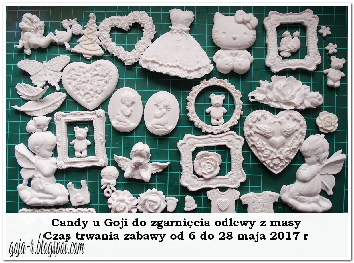 Candy do 28.05