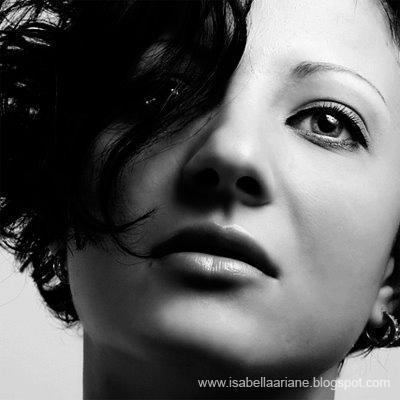 isabella ariane