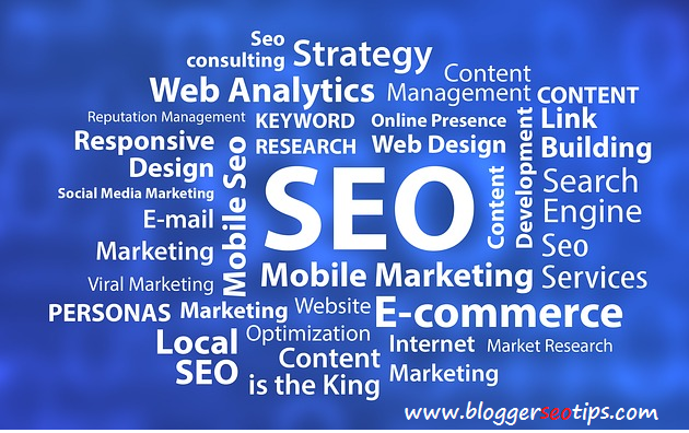 white hat seo tips for 2015: how to get more search traffic