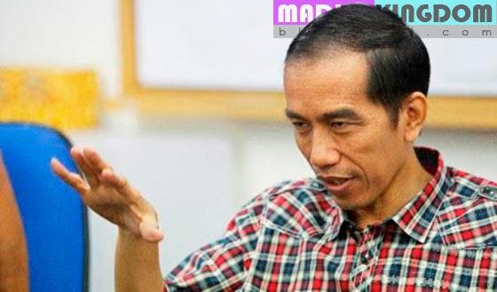 jokowi adakan motogp dijakarta Gubernur DKI Jakarta Jokowi Ingin Adakan MotoGP di Jakarta