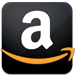 http://www.amazon.com/Ashfall-Trilogy-Mike-Mullin-ebook/dp/B005TJNMV6/ref=sr_1_1?ie=UTF8&qid=1392341415&sr=8-1&keywords=ashfall