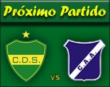 Torneo 6 Ligas