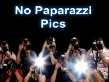 Paparazzi Free