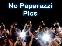 Paparazzi Free
