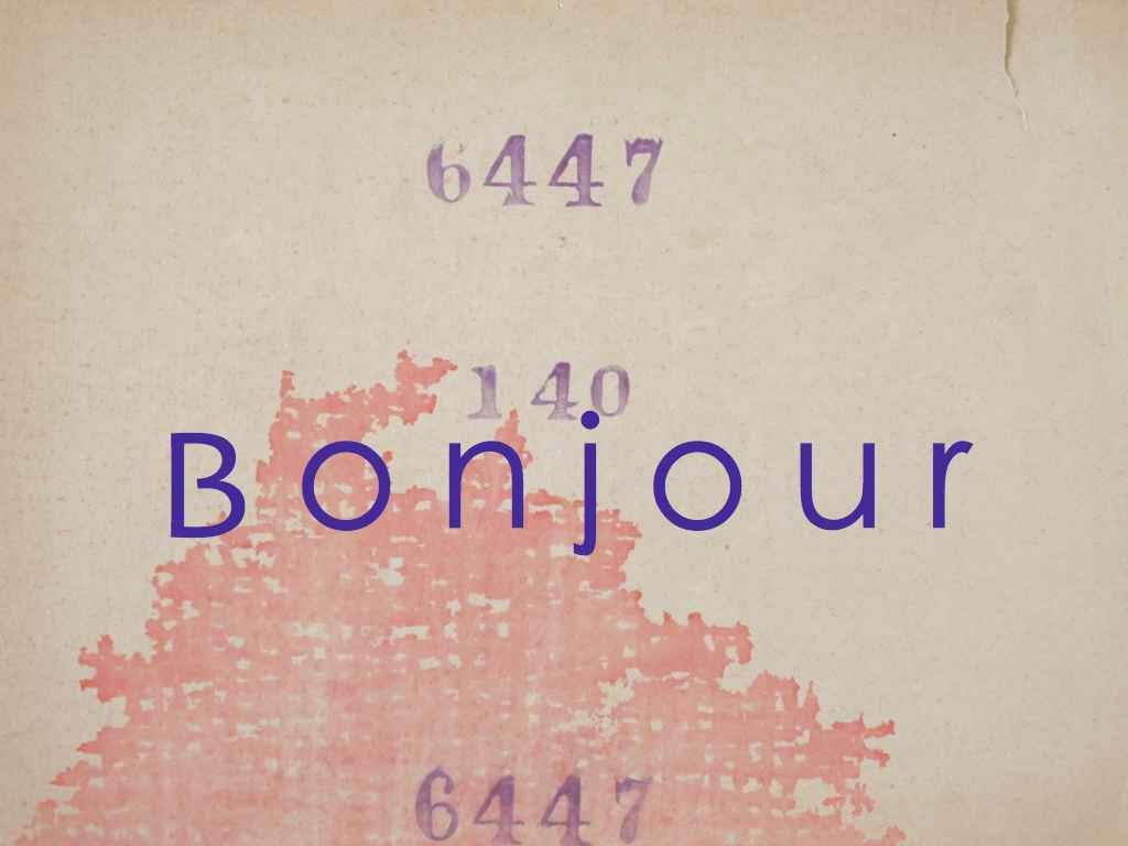 http://www.bonjour-e-shop.com