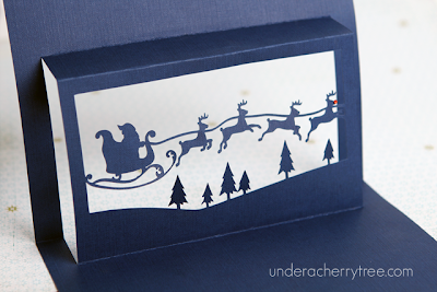 http://underacherrytree.blogspot.com/2013/12/freebies-pop-out-cards-envelopes.html