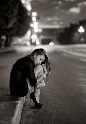 Mesmo sem Você