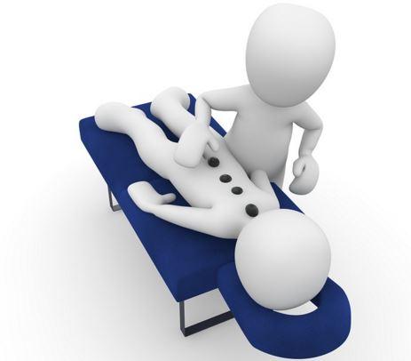 Profissão de Quiropraxista é regulamentada (Projeto de Lei 114/15)