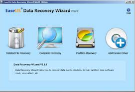 easeus data recovery wizard professional 12.0 crack free download