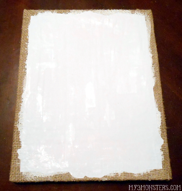 how to get wax ou of a table cloth