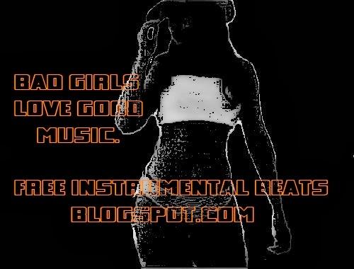 Free Instrumental Beats + Music