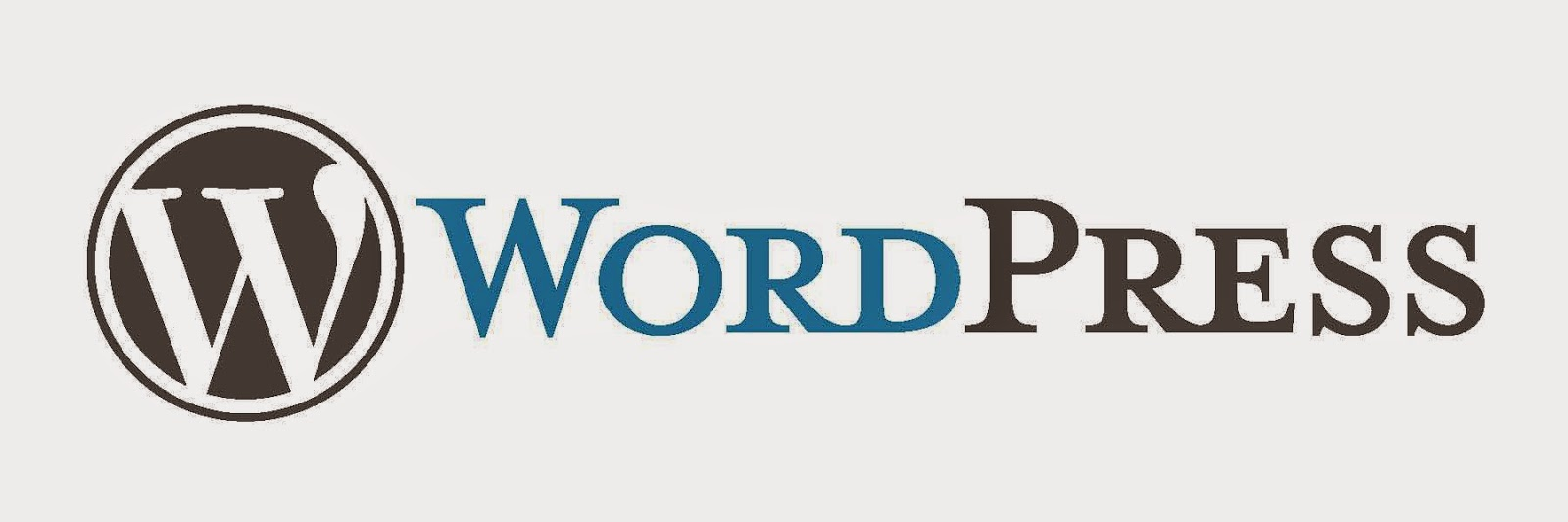 Blogging with WordPress
