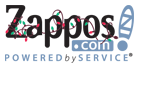 Zappos-Customer-Care-Number