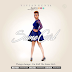 New AUDIO   Same Girl - Vivian   Download/Listen