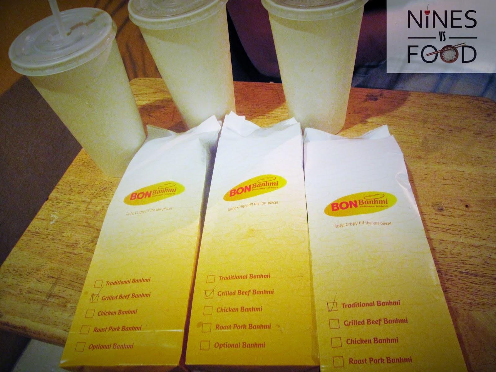Nines vs. Food - Bon Banhmi Makati-9.jpg