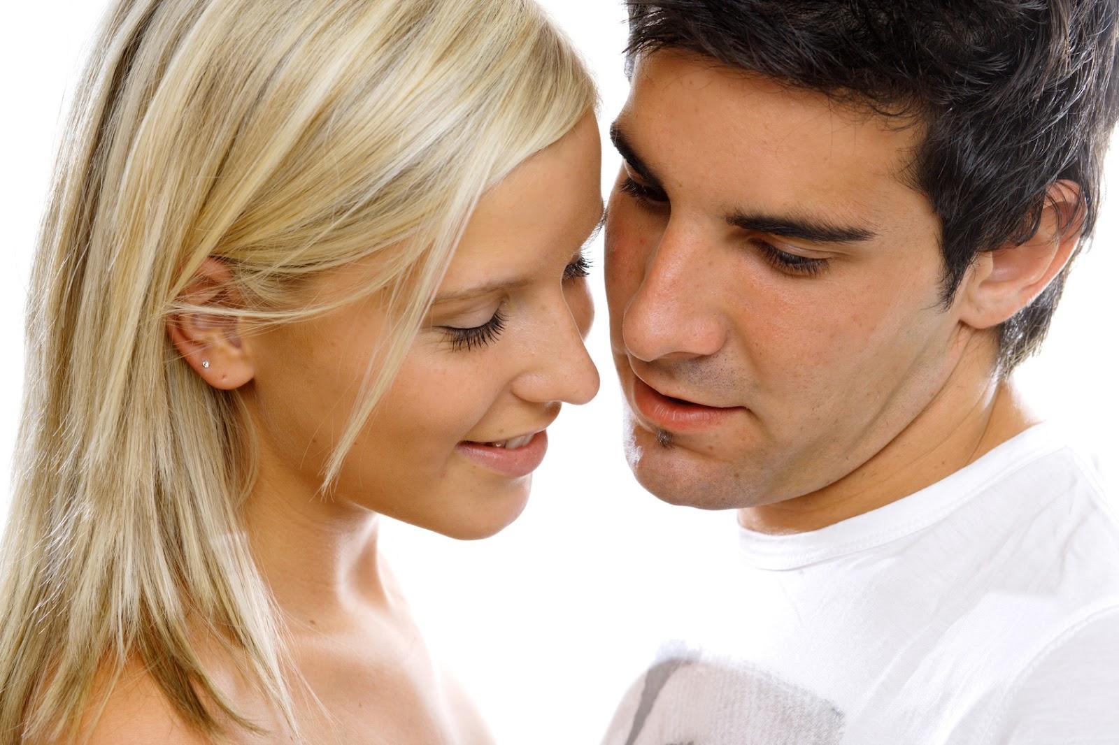 Online-dating zweiten date kuss