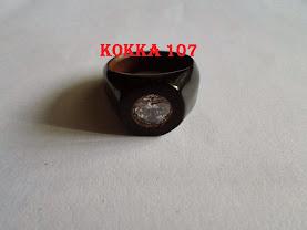 KOKKA 107