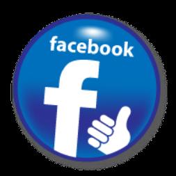 Κάντε like στην σελίδα μας