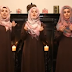ENGLISH URDU NAAT MUBARAK (Hashmi sisters)