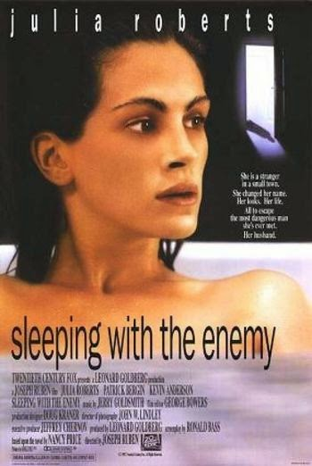 Get Now BluRay Rip 720p Sleeping with the Enemy (1991) [Unrated]