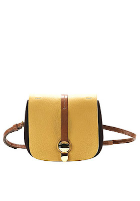 Furla Handbags - Globetrotter Bag