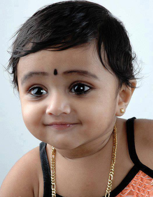 Cute Babies Of Kerala | My Animals Cute