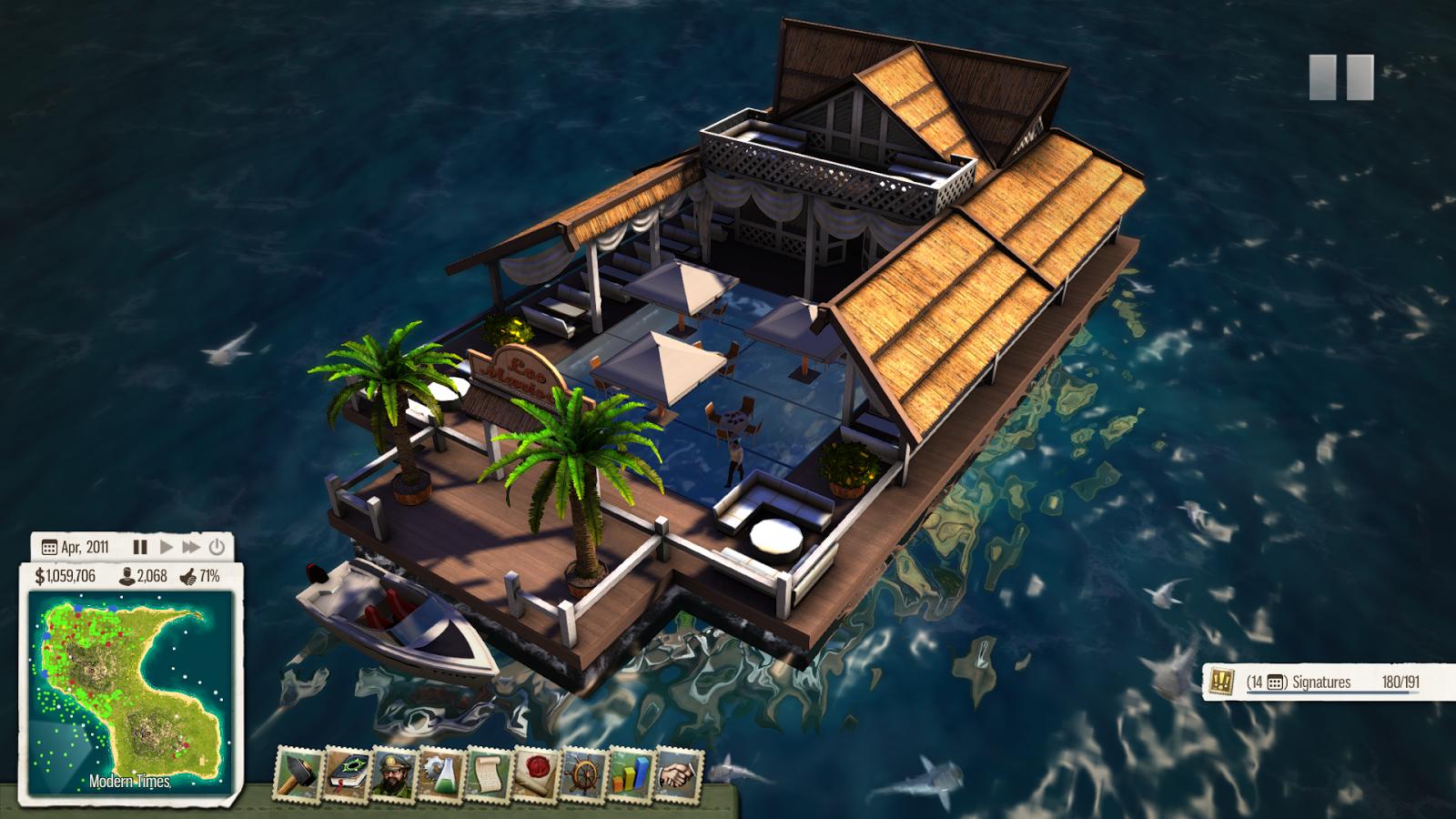 2761539-tropico5_waterborne_screenshot%2B(2).png