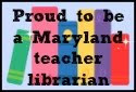 Maryland Teacher Librarian