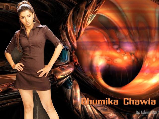 Bhoomika Chawla,Bhoomika Chawla pictures,Bhoomika Chawla photos,Bhoomika Chawla images,pictures of Bhoomika Chawla,photos of Bhoomika Chawla,images of Bhoomika Chawla,Bhoomika Chawla hot stills,Bhoomika Chawla hot photo,Bhoomika Chawla navel show,Bhoomika Chawla legshow,Bhoomika Chawla hot in saree,Bhoomika Chawla saree stills,Bhoomika Chawla latest pics,Bhoomika Chawla photoshoot,Bhoomika Chawla backless pictures,Bhoomika Chawla spicy picture,Bhoomika Chawla cute stills,Bhoomika Chawla hot,Bhoomika Chawla husband,Bhoomika Chawla newhouse,Bhoomika Chawla family