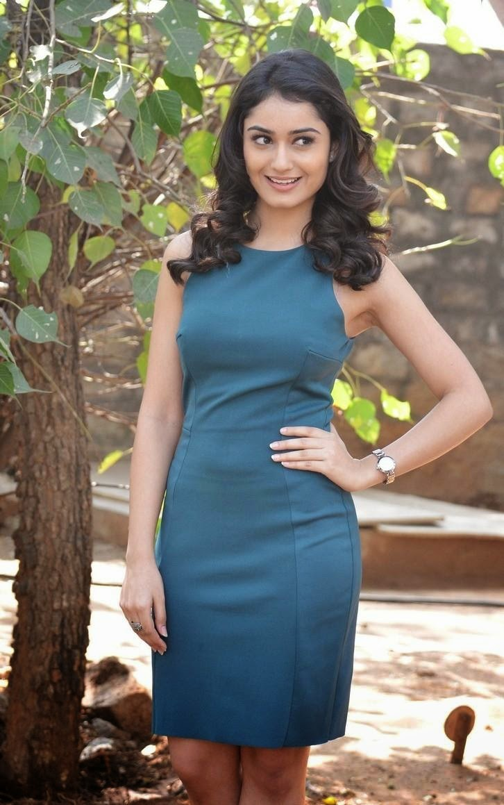 Tridha choudhury hot photos