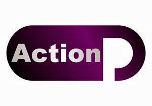 قناة بانوراما أكشن بث مباشر HD طوال اليوم وأحدث تردد للقناة 2014
