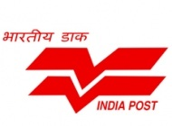 Postal Assistant Result 2013 Declared , India Post PA/SA Exam result 2013 www.indiapost.gov.in , India Post Postal Assistant Exam result Declared , exam for postal assistant , recruitment for postal assistant, Postal Assistant and Sorting Assistant Recruitment