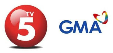 pldt gma7 merger Haven't we seen a similar move from mvp months ago with the pldt-digitel merger there is no negotiation going on between gma and mr pangilinan regarding the latter's acquisition of gma-7 dear investor juan.