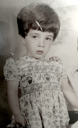 Dra. Olga Fotinopoulou