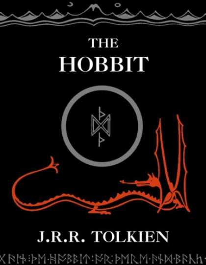 Read The Hobbit online free