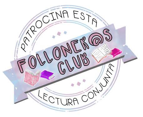 Club de Lectura Conjunta