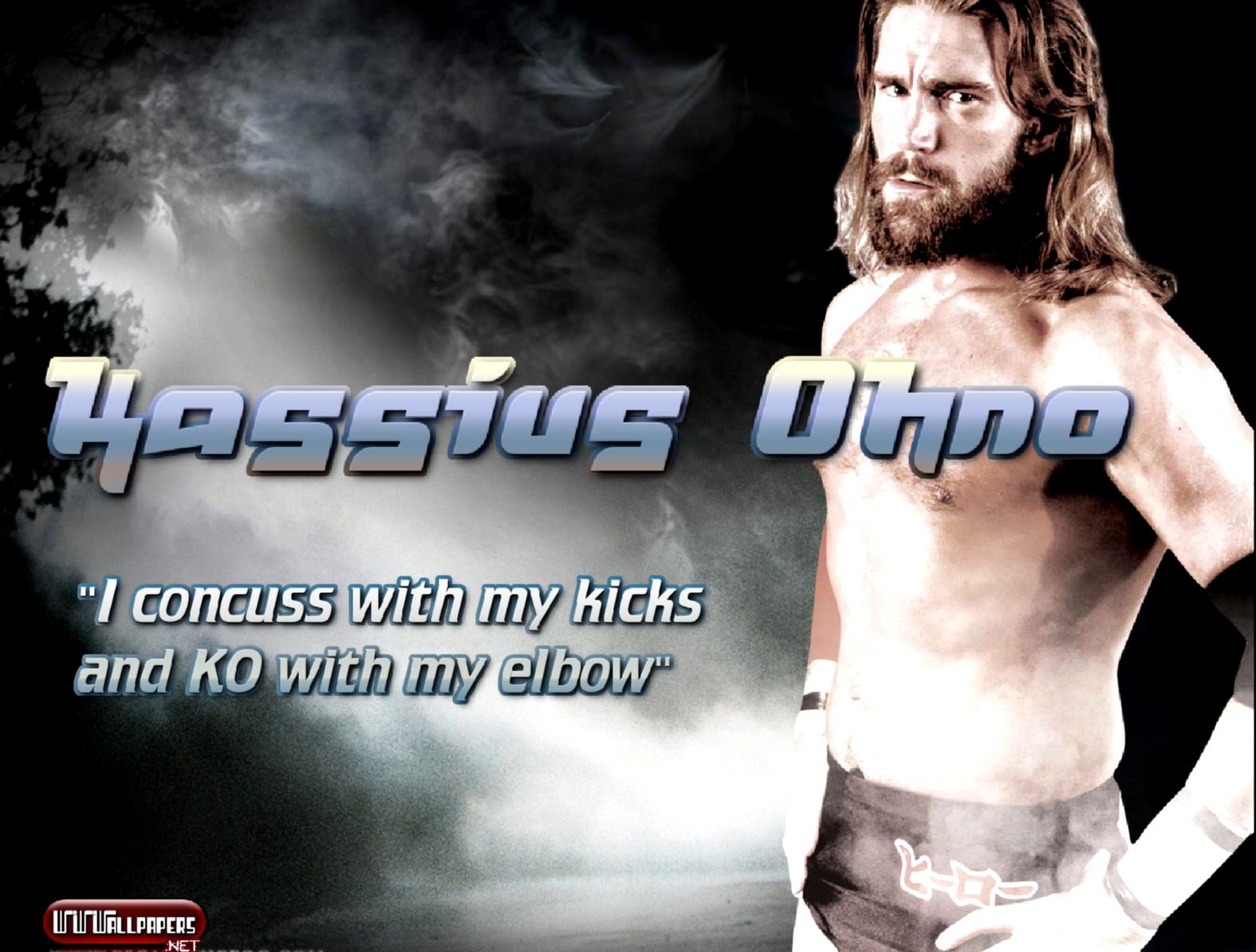 http://3.bp.blogspot.com/-_0Ppxl9hMTs/T9ixDcaKiGI/AAAAAAAACMY/vRJ_sFsvhY0/s1600/Kassius+ohno+chris+hero+wallpaper+wwe.jpg