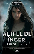 Altfel de Ingeri