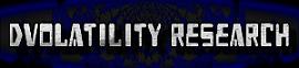 Dvolatility Research