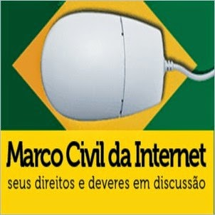 www.elfandarilha.blogspot.com