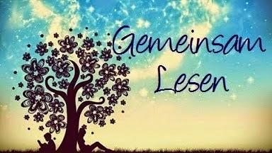 http://blog4aleshanee.blogspot.de/2015/01/gemeinsam-lesen-21.html
