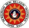 perguruan seni beladiri tapak suci indonesia