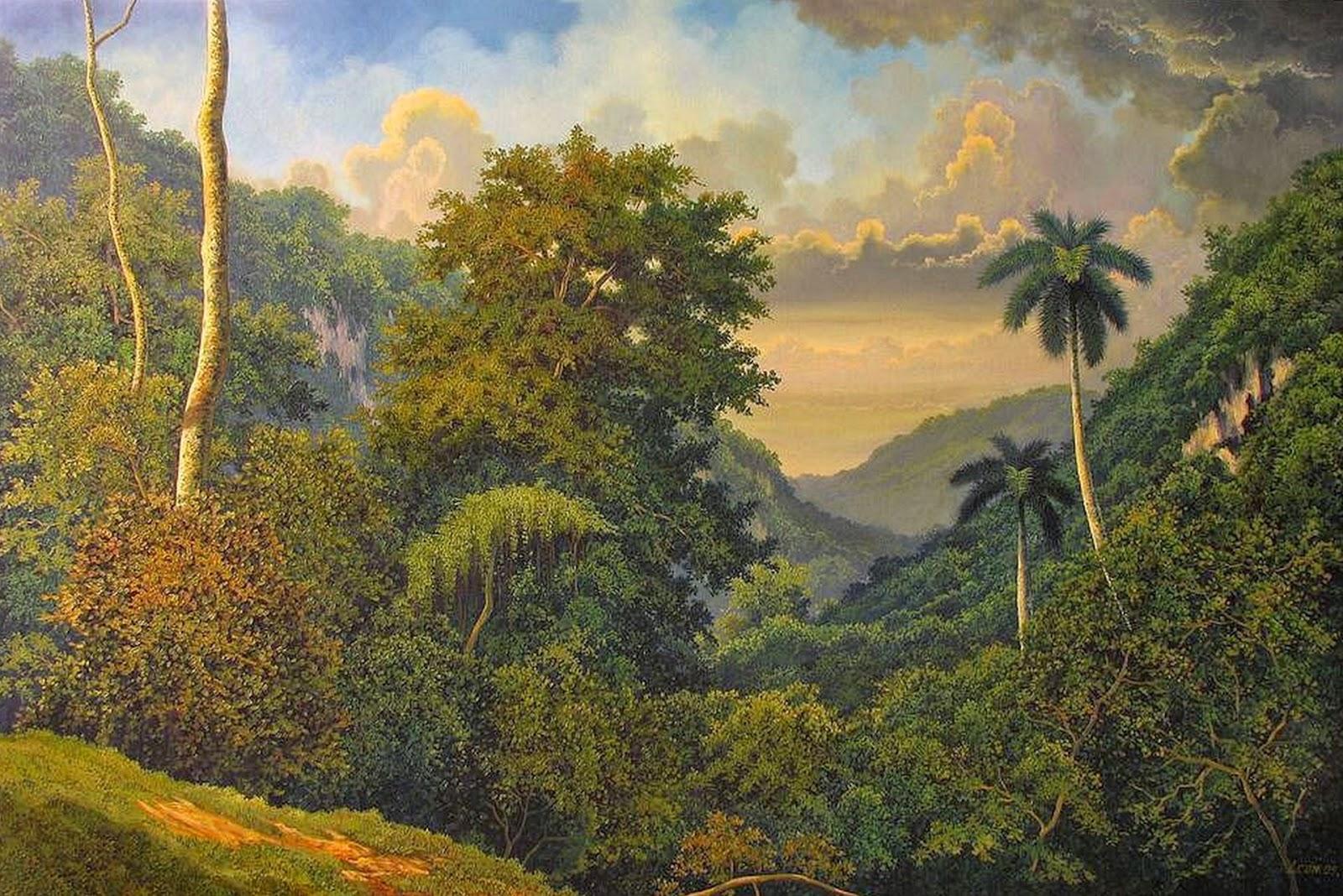 vistas-de-paisajes-naturales