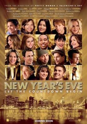 Film Terbaru Januari 2012