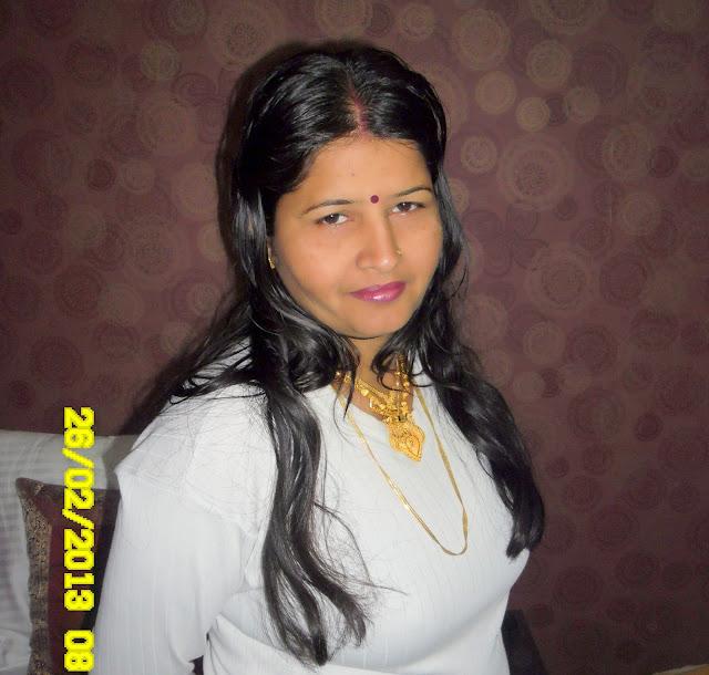 Nangi Chut
