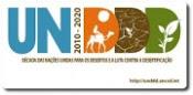 Década para os Desertos e a Luta contra a Desertificação (2010-2020