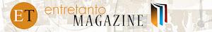 Artículos en: EntreTantomagazine