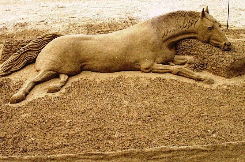 sand art 8