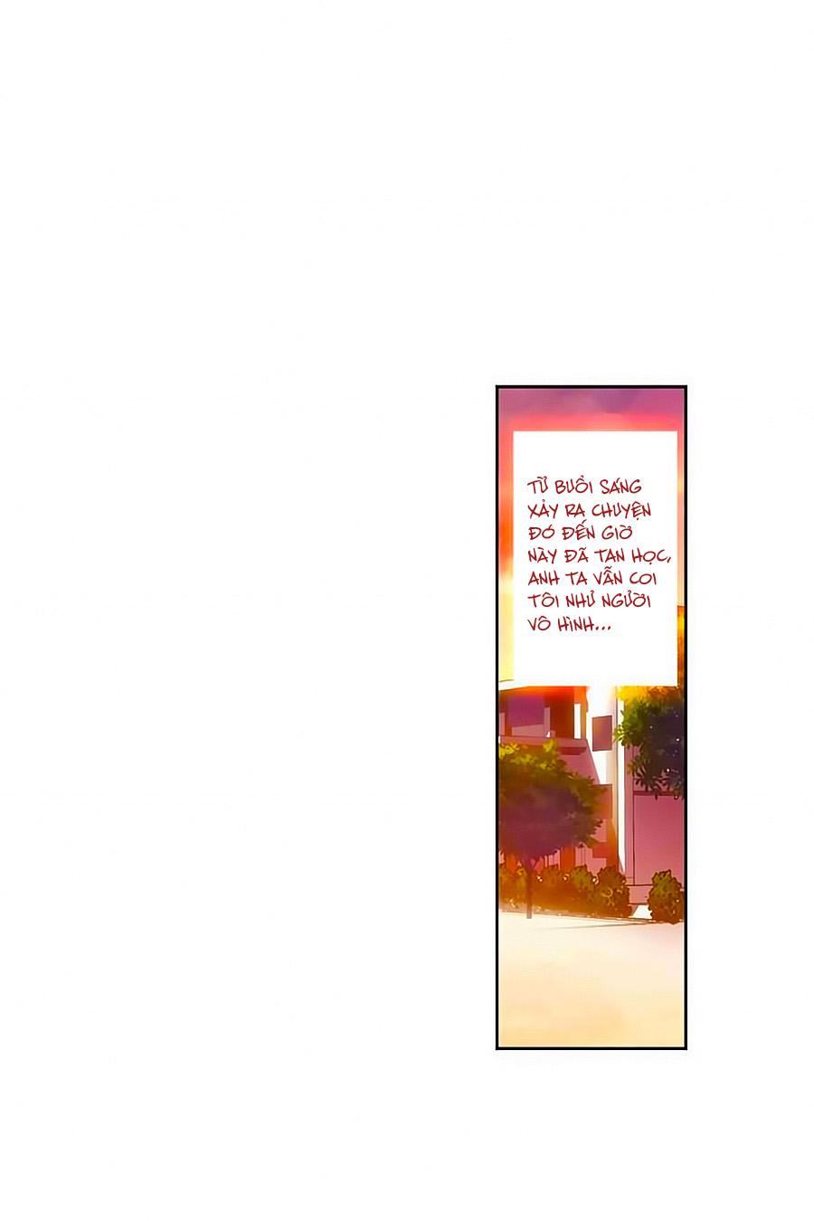 101 Sủng Vật Tình Nhân - Chap 55