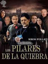 Que peliculón